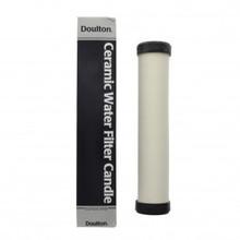 "Doulton Supercarb OBE Slimline Drop-in Ceramic 10"" Filter"