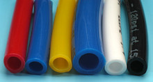"3 Metre Length of Blue John Guest 3/8"" Tubing"