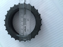 Housing Nut for ACV or Aquamaster Pearl Type Housings