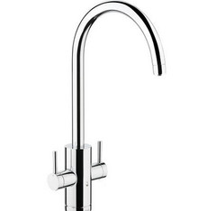 Undersink Boiler Taps Avalaible - PRICES START FROM £700 UPWARDS