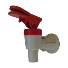 Replacement Hot Tap For ACIS CHSH (Red)
