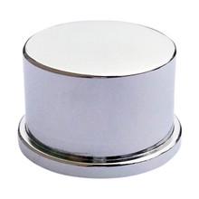 Push Button for ACFTBUB2/ACFTTSPB2