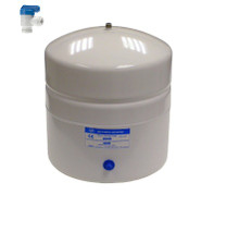 2 Gallon (Operational) RO Reservoir (18ltr Gross)