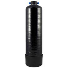 Banhard Calcium Treatment Unit (CTU) - 30 Litre - 25,590 Litre Capacity