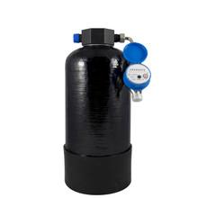 BanHard Calcium Treatment Unit (CTU) - 10 Litre -With Water Meter