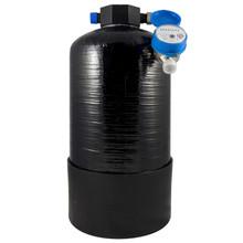 BanHard Calcium Treatment Unit (CTU) - 18 Litre - With Water Meter