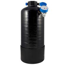 BanHard Calcium Treatment Unit (CTU) - 23 Litre - With Water Meter
