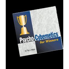 Psycho-Cybernetics for Winners MP3