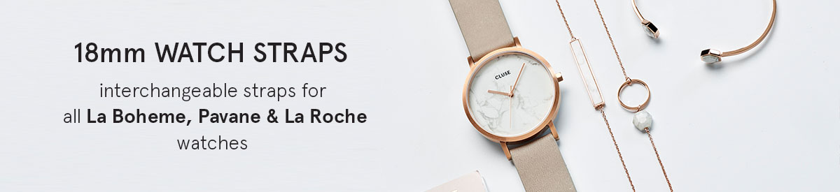 18mm-watch-strap-banner.jpg