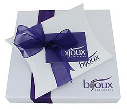 bijoux-collection-gift-wrapping.jpg