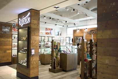 bijoux-collection-sydney-australia-store.jpg