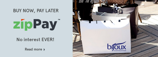 Buy Now Pay Later with ZipPay