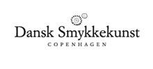 Shop Dansk Smykekkunst Jewellery