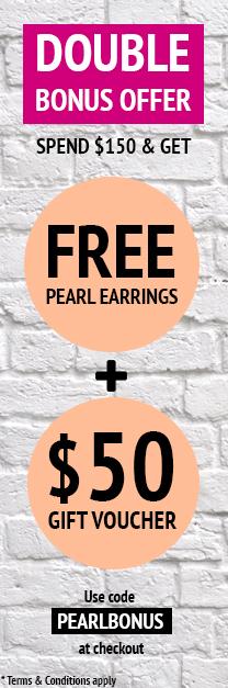 Double Bonus Offer