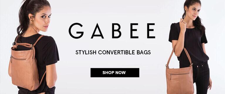 Shop Gabee Bags