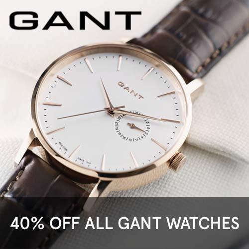 gant-watches.jpg