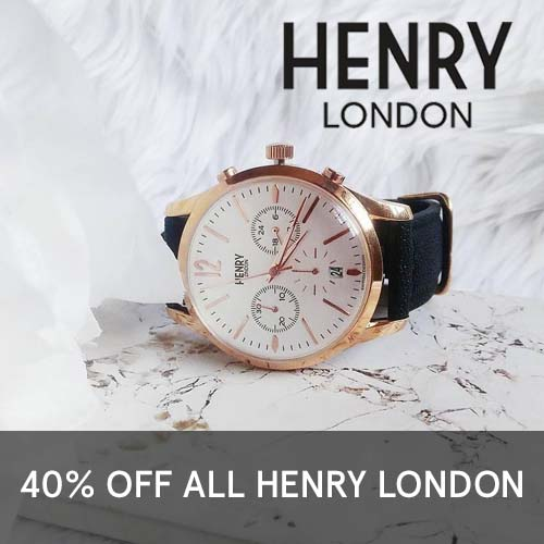 henry-london-sale.jpg