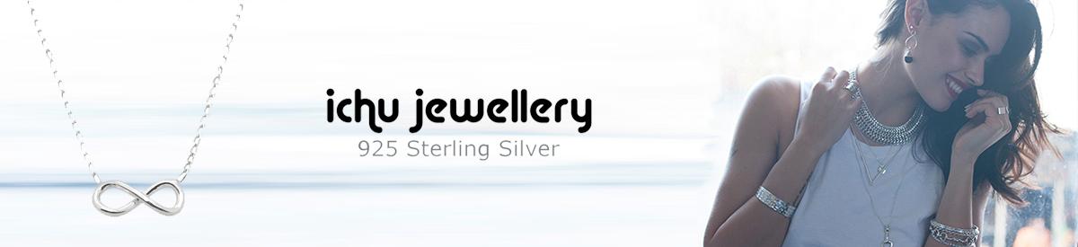 Shop Ichu Jewellery