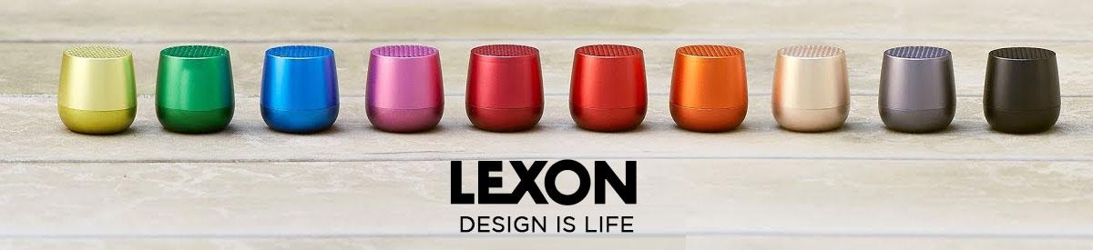 lexon-design-is-life.jpg