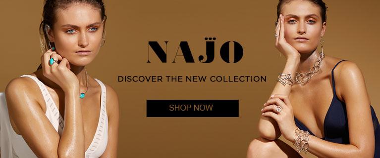 Shop Najo