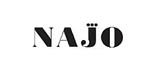 Najo Womens Jewellery