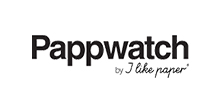 Pappwatches