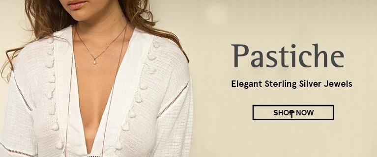 Shop Pastiche Jewellery