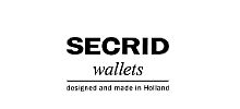 Secrid Mens and Womens Wallets