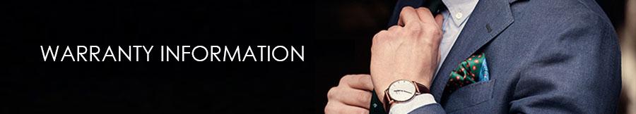 watch-jewellery-warranty-information.jpg