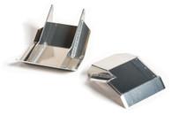 XFR - Extreme Fabrication Swing Arm Skid Plate Yamaha BANSHEE