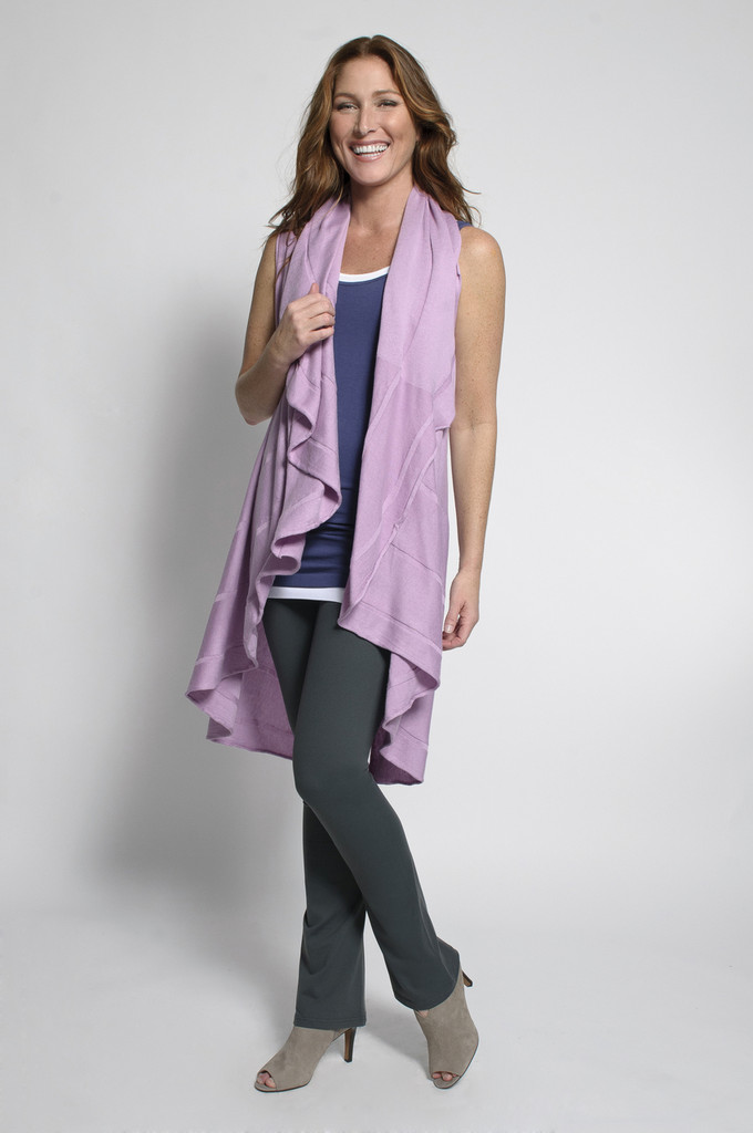 On Top® by HYH: Long Shawl