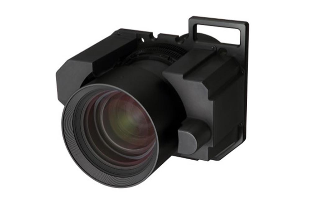 Epson V12H004M0C : Mid Zoom Lens 5, ELPLM12