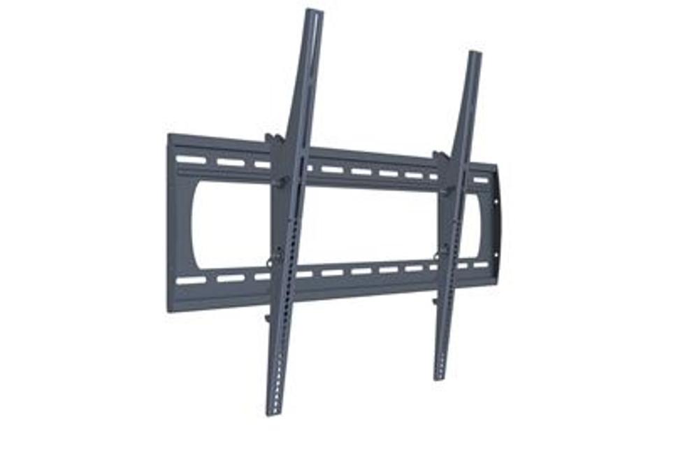 Premier Mounts P5080T Tilting Low-Profile Mount for Flat-Panels up to 300 lb