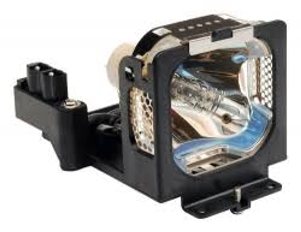 Epson ELPLP03 replacement lamp (ELPLP03)