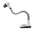 Qomo QPC80 HD Science Cam with Microscope Adapter (QPC80)