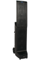 Anchor Audio Bigfoot Line Array speaker 8000U4 (BIG-8000U4)