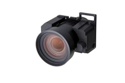 Epson V12H004W07 Wide Zoom Lens