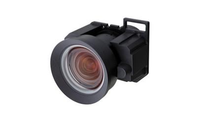 Epson V12H004R05 Rear Zoom Lens