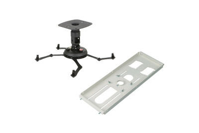 Premier Mounts PBC-FCTA kit (PBC-FCTA)