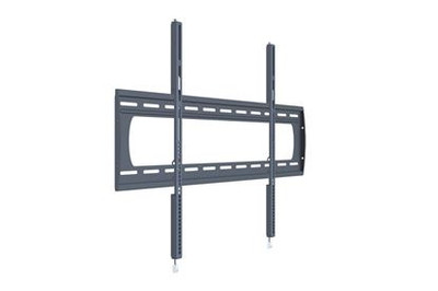 Premier Mounts P5080F Low-Profile Mount for Flat Panels up to 300 lb