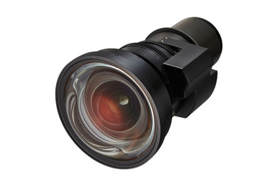 Epson Short Throw Lens (ELPLU02)