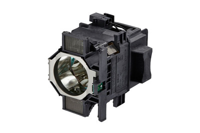 Epson ELPLP83 Replacement Projector Lamp (Portrait Mode - Single)