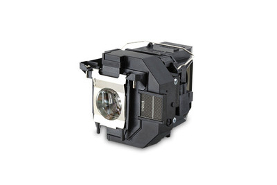 Epson V13H010L95 replacement lamp