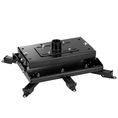 Chief VCMU Heavy Duty Universal Mount