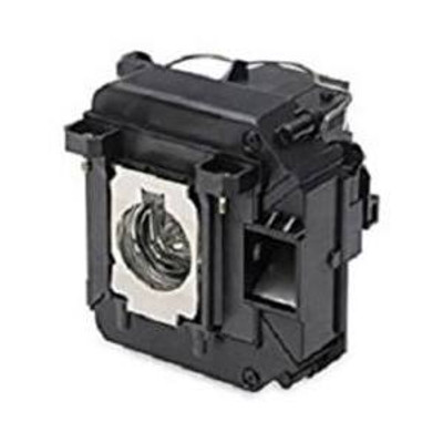 Epson V13H010L88 replacement lamp