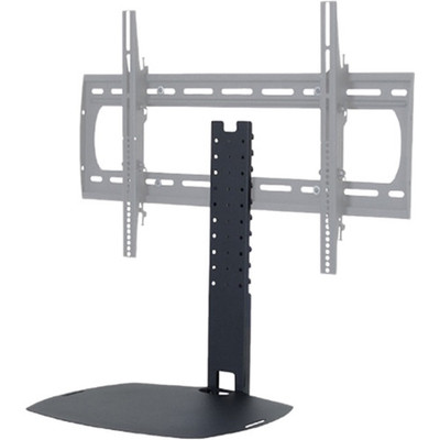 Premier SHLF-EQ wall mount shelf