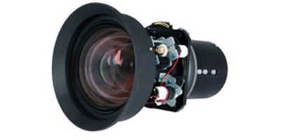 Optoma BX-CTA19 Motorized Wide Zoom Lens