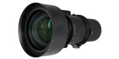 Optoma BX-CTA20 Motorized Semi Wide Zoom lens
