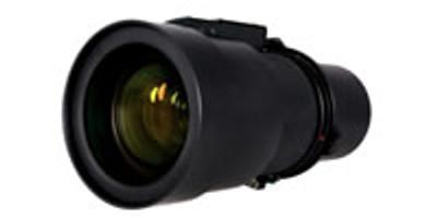 Optoma BX-CTA21 Motorized Standard Lens