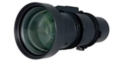 Optoma BX-CTA22 Motorized Long Throw Zoom lens